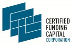 CERTIFIED FUNDING CAPITAL CORP.